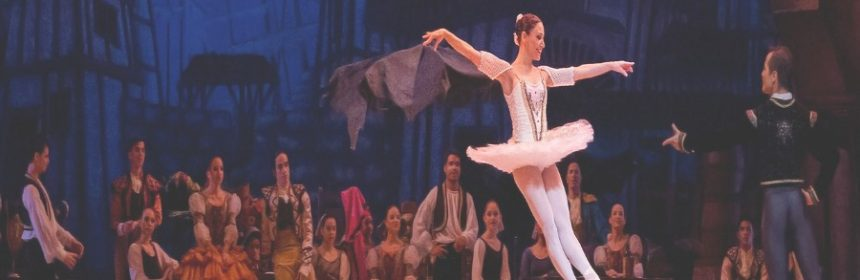 Warum wurde die Oper erfunden
