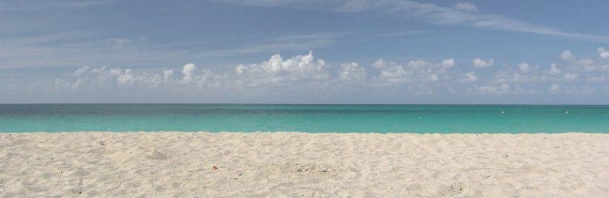 Wer hat Jamaika entdeckt?