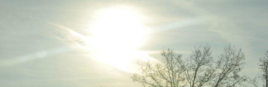 Welcher Name bedeutet Sonne?