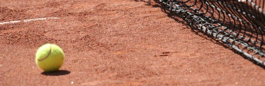 Welches Land hat Tennis erfunden?