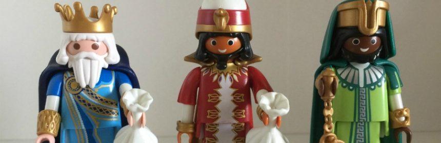 welche länder feiern heilige drei könige?
