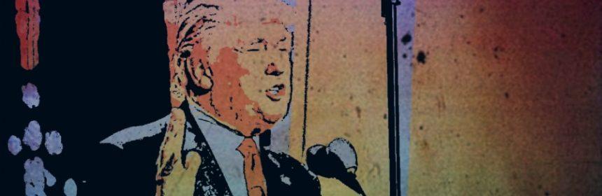 Kann Trump abgesetzt werden?