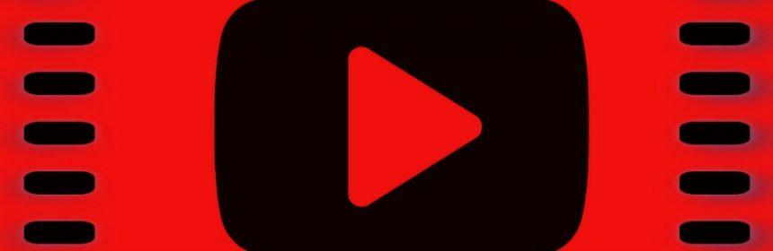 Welche Youtube Videos soll ich machen?