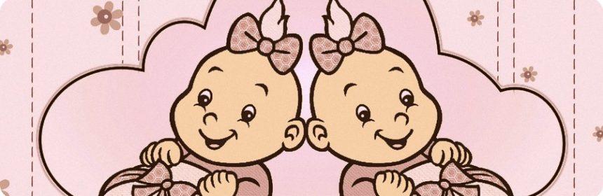 Kennt ihr Filme mit Zwillingen?