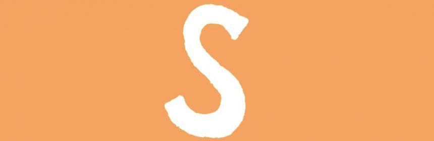 Welche Adjektive mit S?
