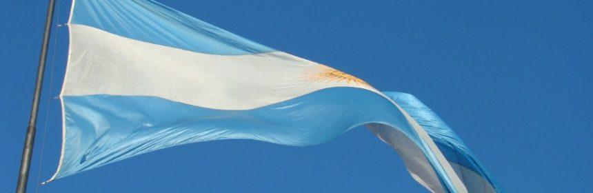 Was exportiert Argentinien?