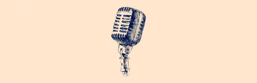Wer sing I love Rock n Roll?