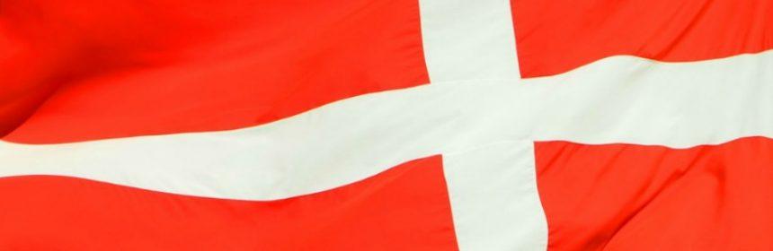Was exportiert Dänemark?