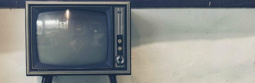 Warum schauen Menschen Serien?