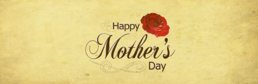 Welche Länder feiern Muttertag?
