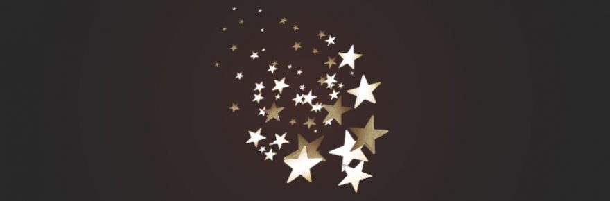 Welcher Name bedeutet Stern?