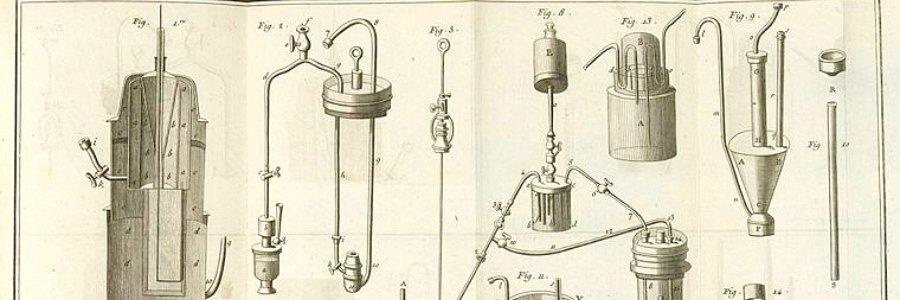 Erfindung