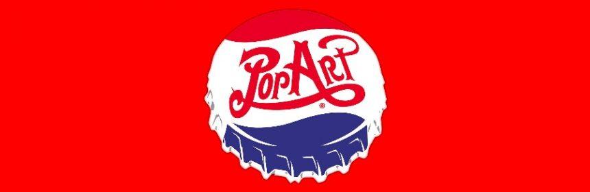 Was ist Pop Art?