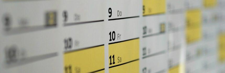 Nach wem ist der Monat August benannt?