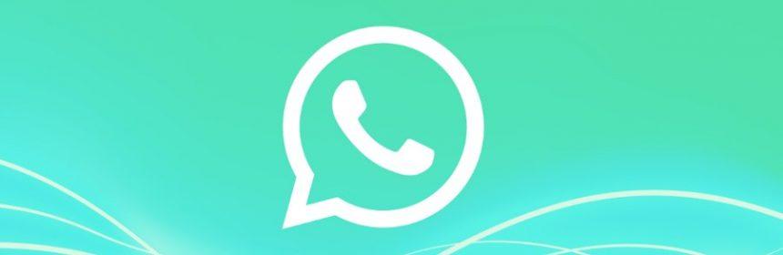 Geht Whatsapp ohne Internet?