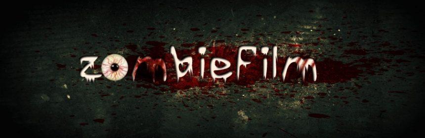 Welcher Zombiefilm ist gut?