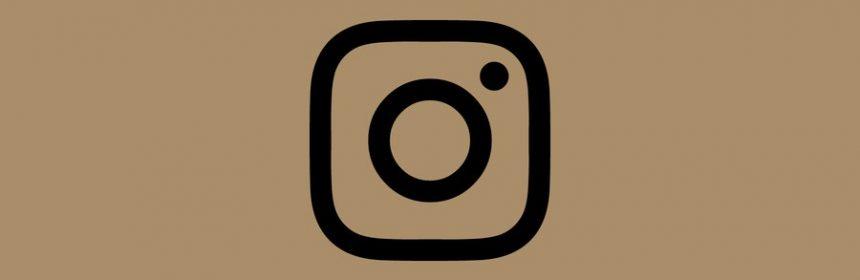 Welcher Benutzername für Instagram?