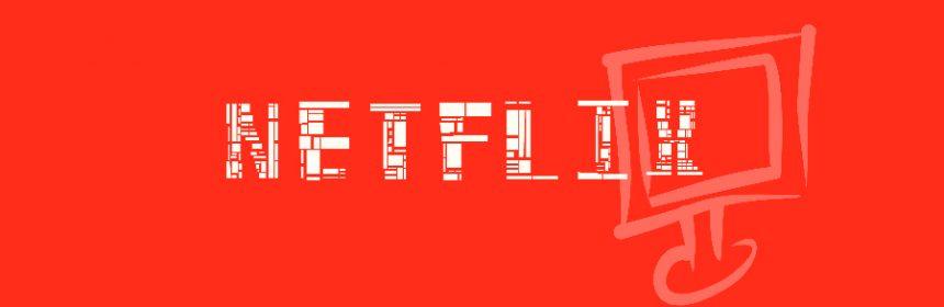 Warum hat Netflix so wenig Filme?