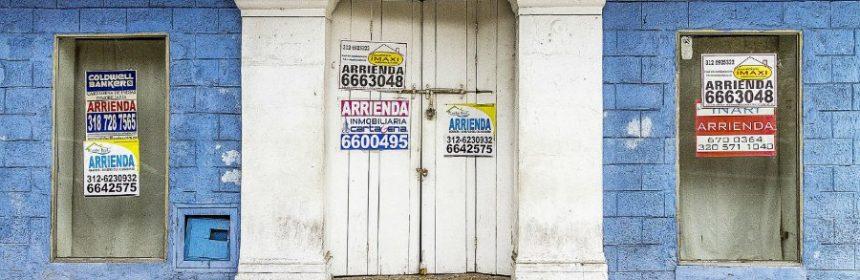 In wie vielen Ländern wird Spanisch gesprochen?