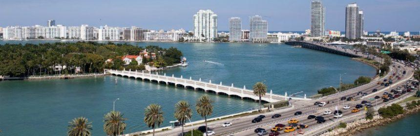 Florida welcher Bundesstaat?