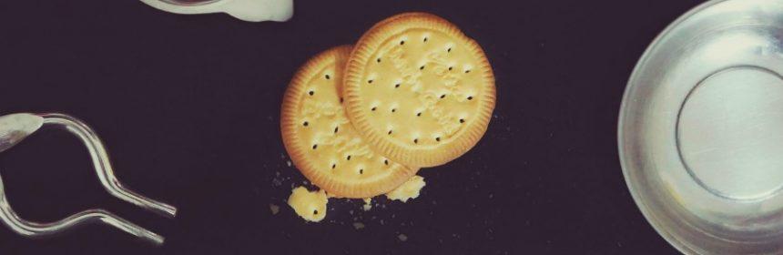 Was bedeutet Keks