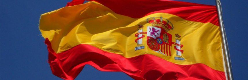 Was bringt man mit Spanien in Verbindung?