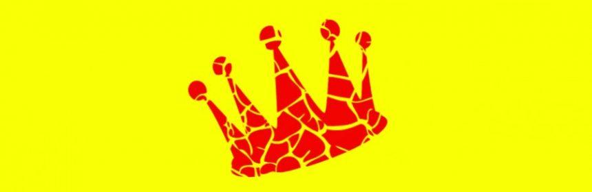 Welcher Vorname bedeutet Königin?