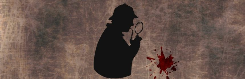 Warum ist Sherlock Holmes so berühmt?
