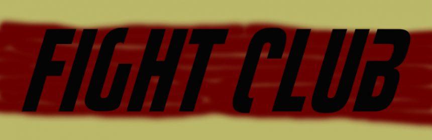 Fight Club welche Stadt