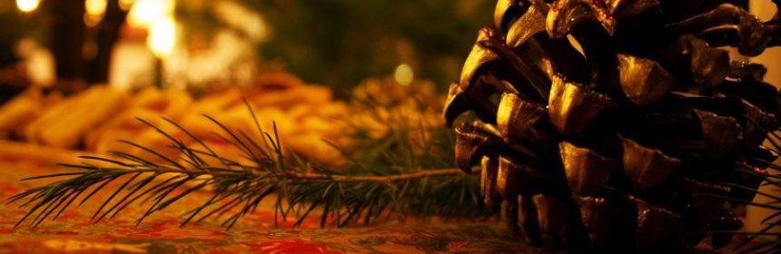 Wann ist Feiertag im Dezember?