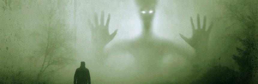 Welche Horrorfilme gibt es?