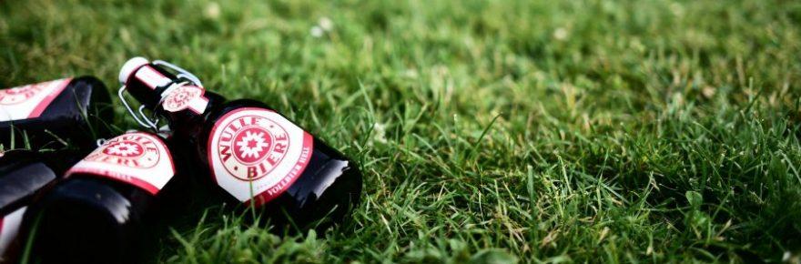 in welchem land kann bier vom arzt verschrieben werden?