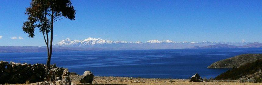 Bolivien warum arm?