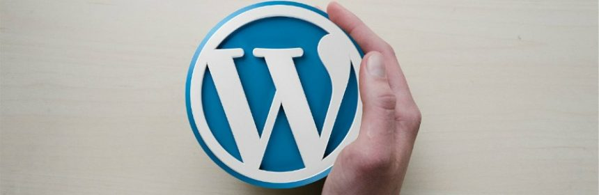 Was sind Schlagwörter in Wordpress?