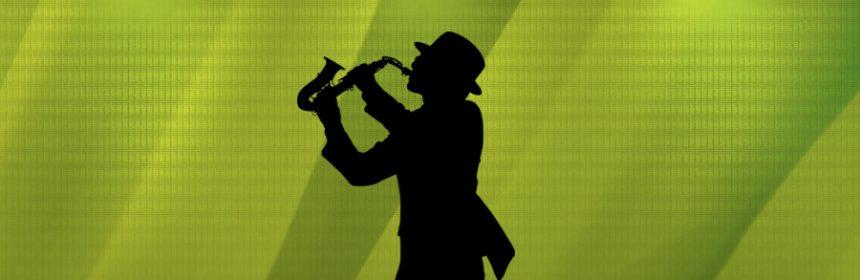 wann kam der jazz nach deutschland?
