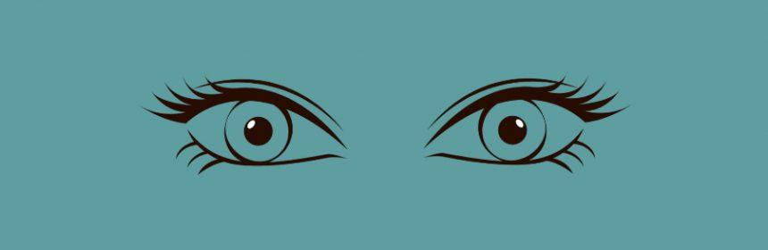 Wann hat der Mensch so viele Augen wie das Jahr Tage hat?