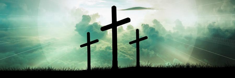 Fragen zum Christentum