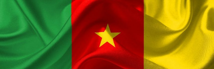 Warum wird in Kamerun Französisch gesprochen?
