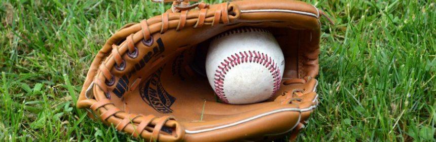 wer hat baseball erfunden?