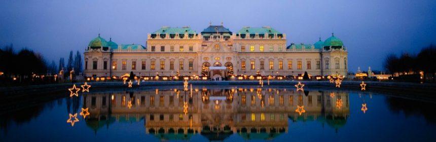 Wann war Wien die größte Stadt der Welt?