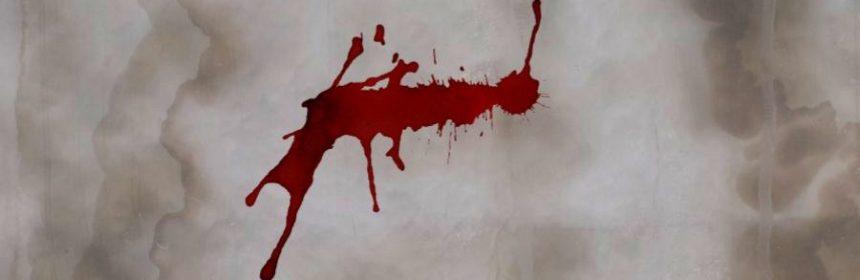 Was bedeutet Blut im Traum?
