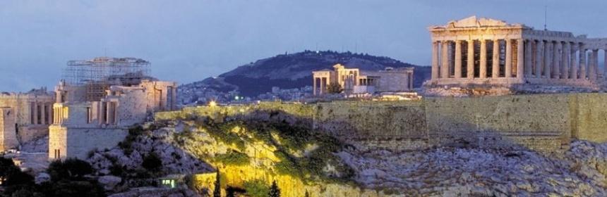 Warum wurden die antiken Olympischen Spiele abgehalten?